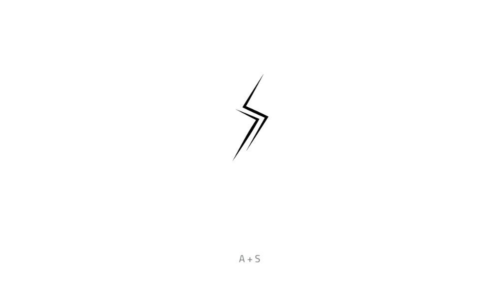 As Monogram Logo Design Monogram Logo Design Monogram Logo Logo Design