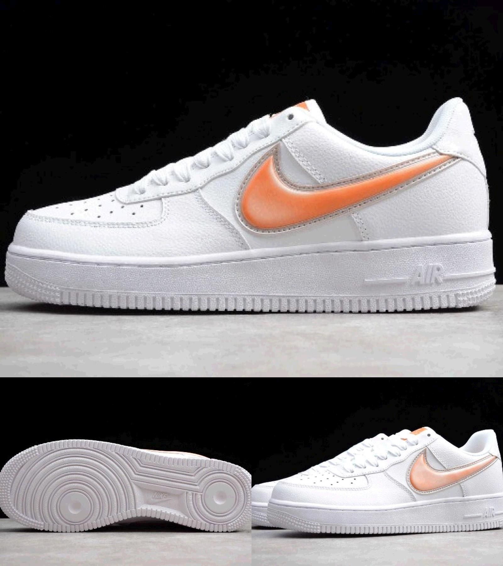 Direct Selling 2019 Nike Air Force 1