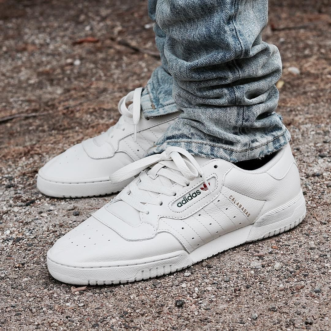 adidas Yeezy Powerphase Calabasas https   tumblr.com ZsHPtc2Pa3h-s Fashion 417632ba8