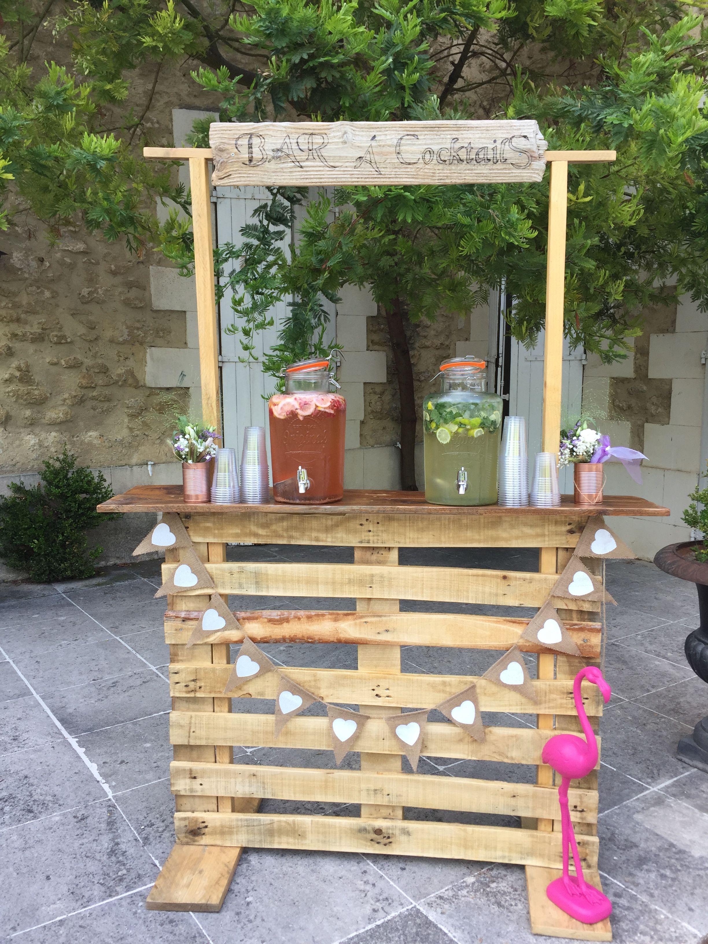 Photo of Bar de jugos