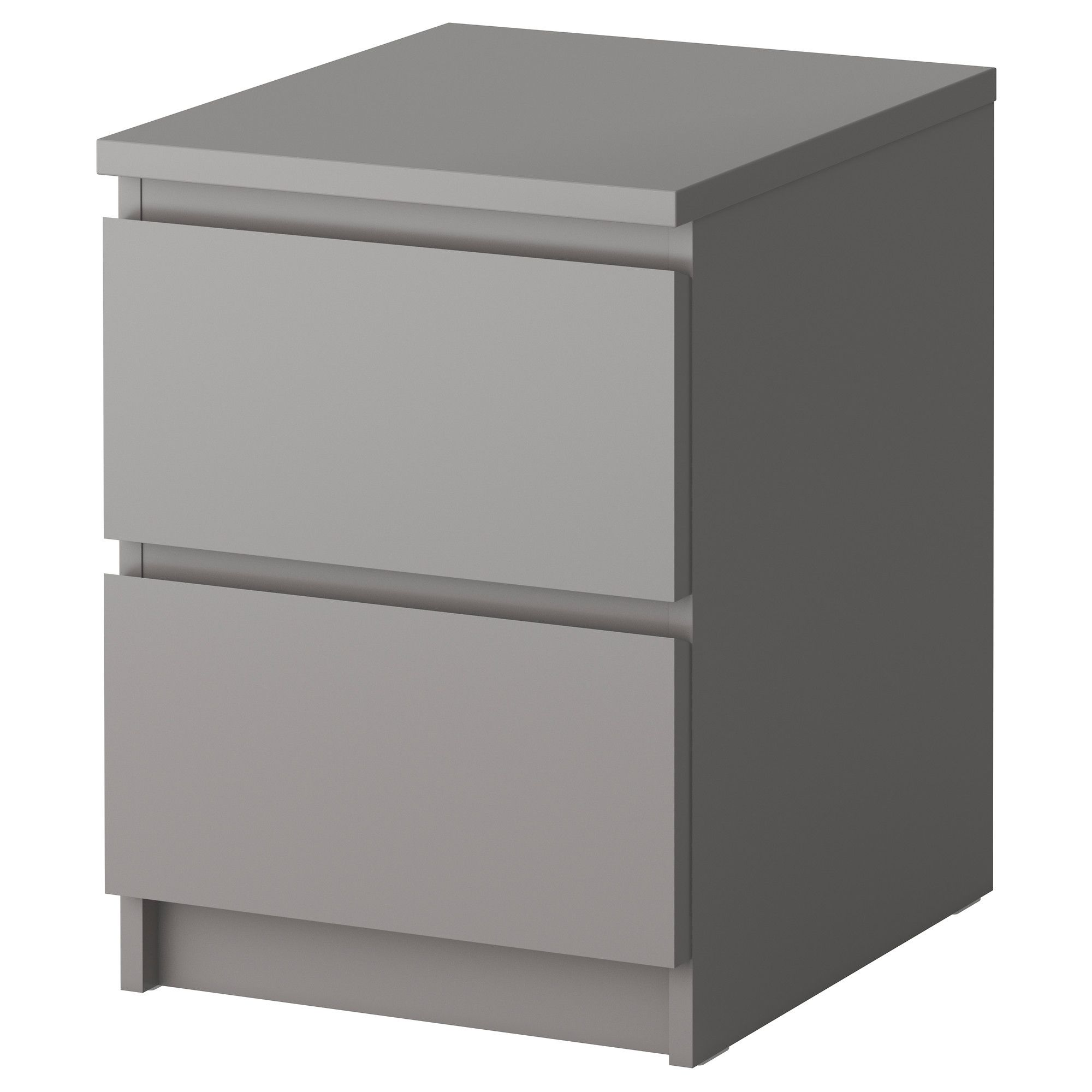 Ikea Us Furniture And Home Furnishings Bedside Table Ikea