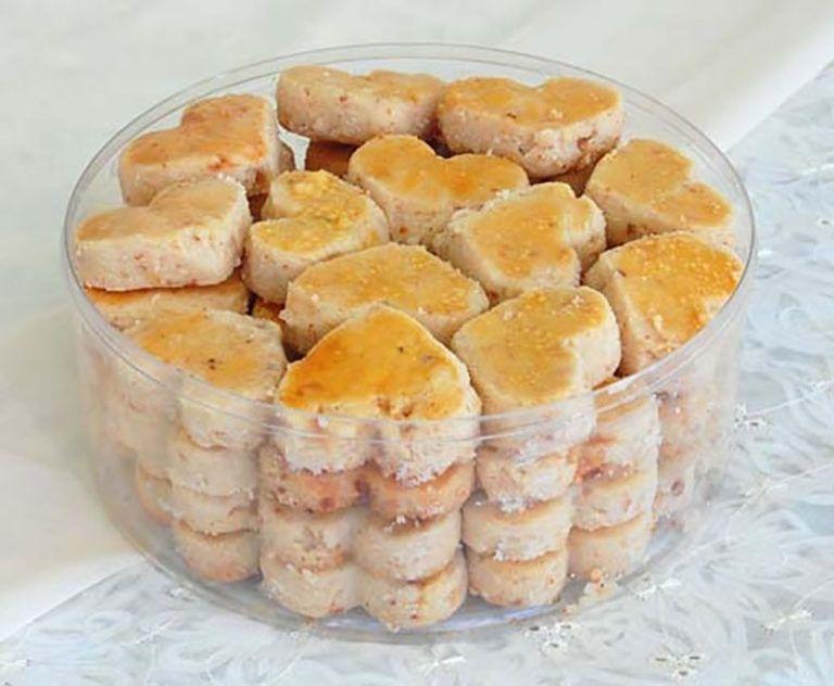 Kue Kering Kacang Resep Kue Kacang Tanah Renyah Nikmat Kue Kering Makanan Resep Kue