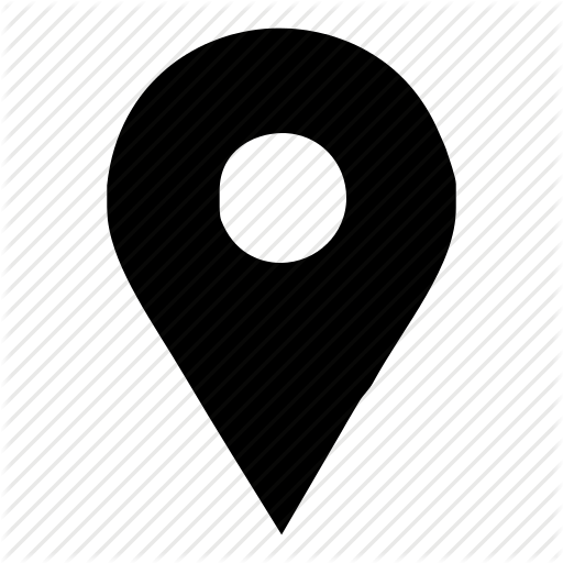 icon places hd symbol place vector google symbols transparent disimpan dari freeiconspng vectorified
