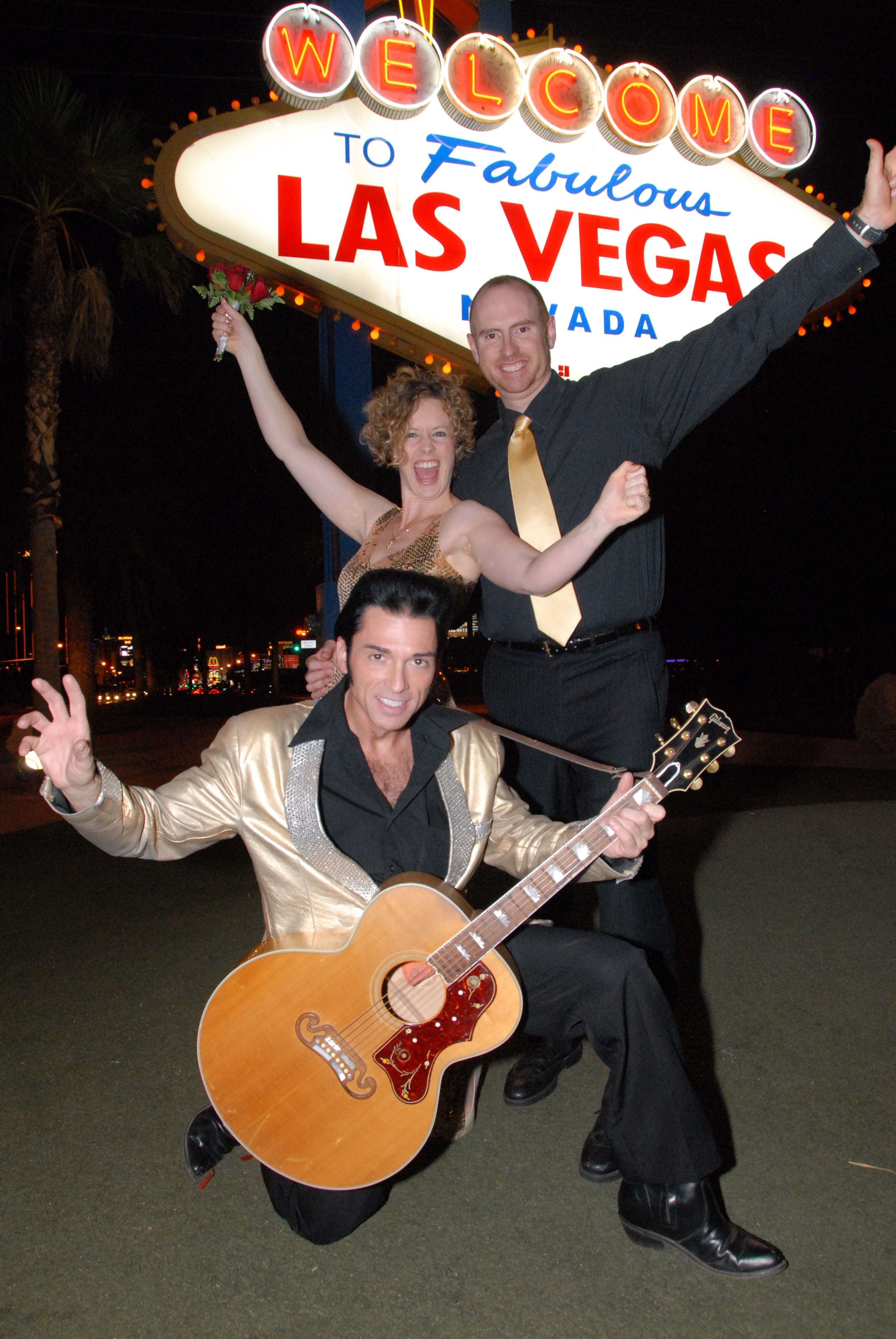 Mark And I Are Going To Renew Our Wedding Vows In May Las Vegas Wedding Chapel Vegas Vow Renewal Ideas Vegas Wedding Chapel
