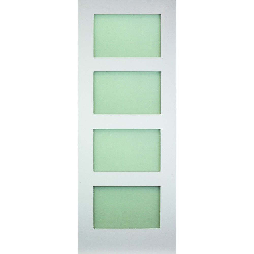 Deanta internal coventry white 4 panel obscure glazed door 1981 x deanta internal coventry white 4 panel obscure glazed door 1981 x 686 x 35mm planetlyrics Choice Image