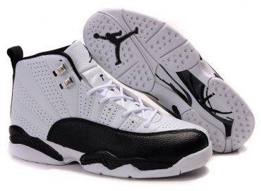 best cheap aeb21 ce37c Air Jordan Mix Shoes Replica Shoes http   www.ohwantbuymore.com
