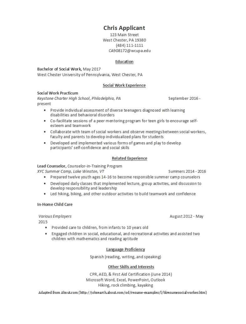 Summer Jobs For 14 Year Olds In Vermont