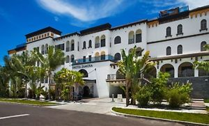 Stay At The Hotel Zamora In St Pete Beach Fl Dates Into