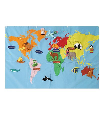 Discover the world map game young children childshop the discover the world map game young children childshop the conran shop uk gumiabroncs