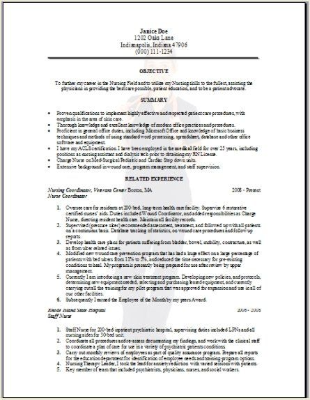 alexander hamilton research papers Buy an essay Pinterest