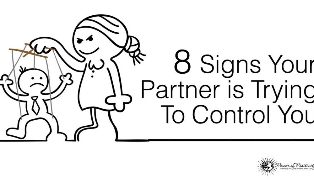 married to a psychopath 8 signs
