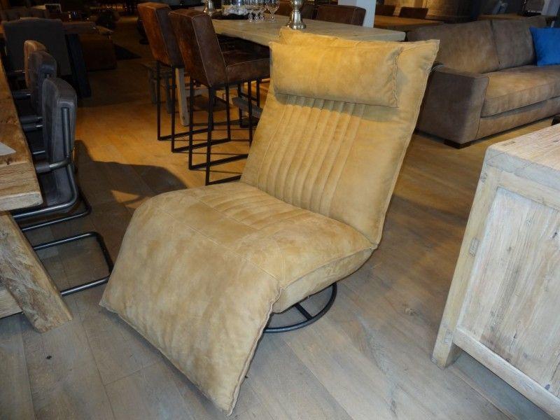 fauteuil relaxfauteuil loungen middelburg sessel wonen woonwinkel ...