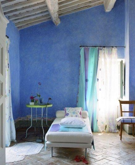 Best 20 Wallpaper For Living Room Ideas On Pinterest: Best 25+ Tricia Guild Ideas On Pinterest
