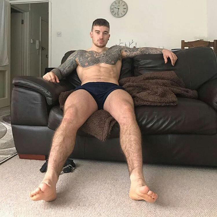 Free Live Gay Sex Shows 6