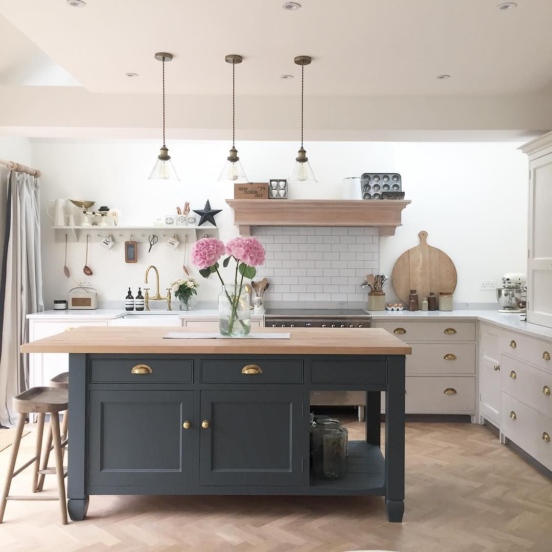 Kitchen Lighting Options: Pin By Sara Waugh On Kitchen