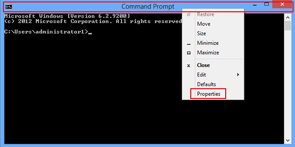 3f6f5181a8c323f96155917131c5fa3f - How To Get Mac Address From Ip Address Command Line