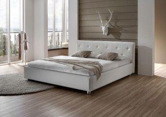 Beige Weiss Schlafzimmer
