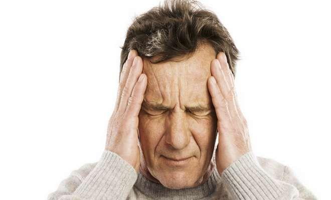 علاج الدوخة والدوار والغثيان بالاعشاب الطبيعية اسباب الدوخة Dizziness Remedies Dizziness Vertigo