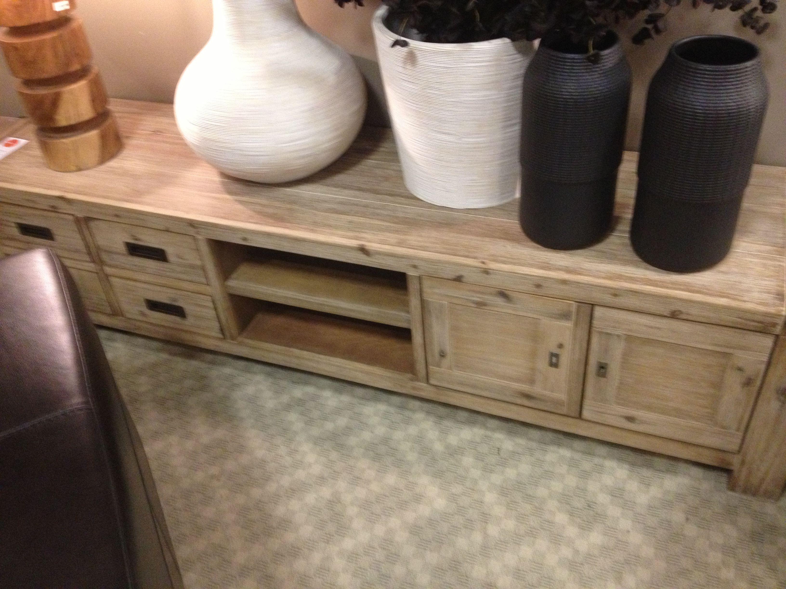 Oyster Bay Tv Cabinet Oz Design Furniture Shop Furniture Lounge Room