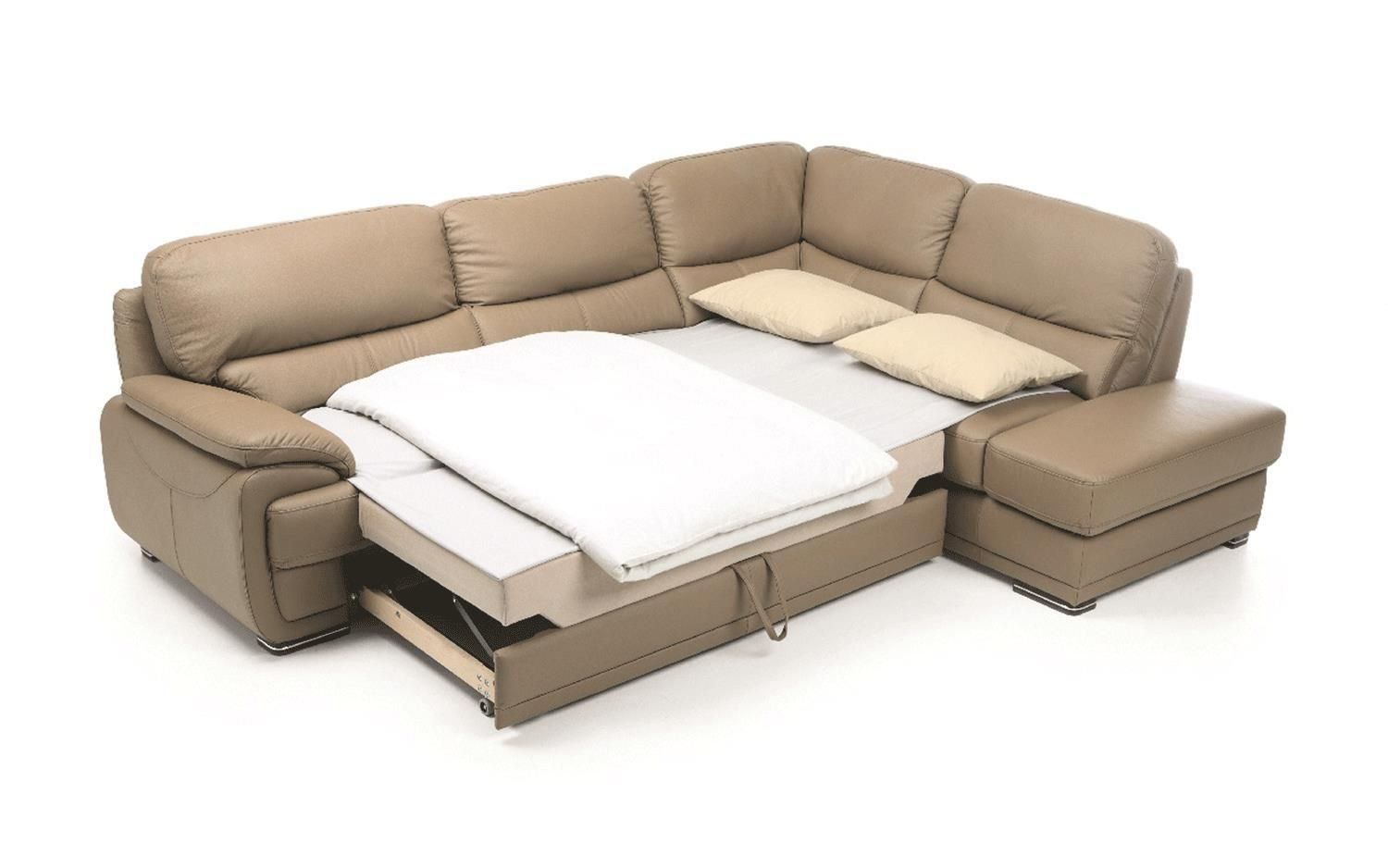 Argento Sectional Sofa In 2020 Sofa Bed With Storage Leather Sectional Sofa Grey Sectional Sofa