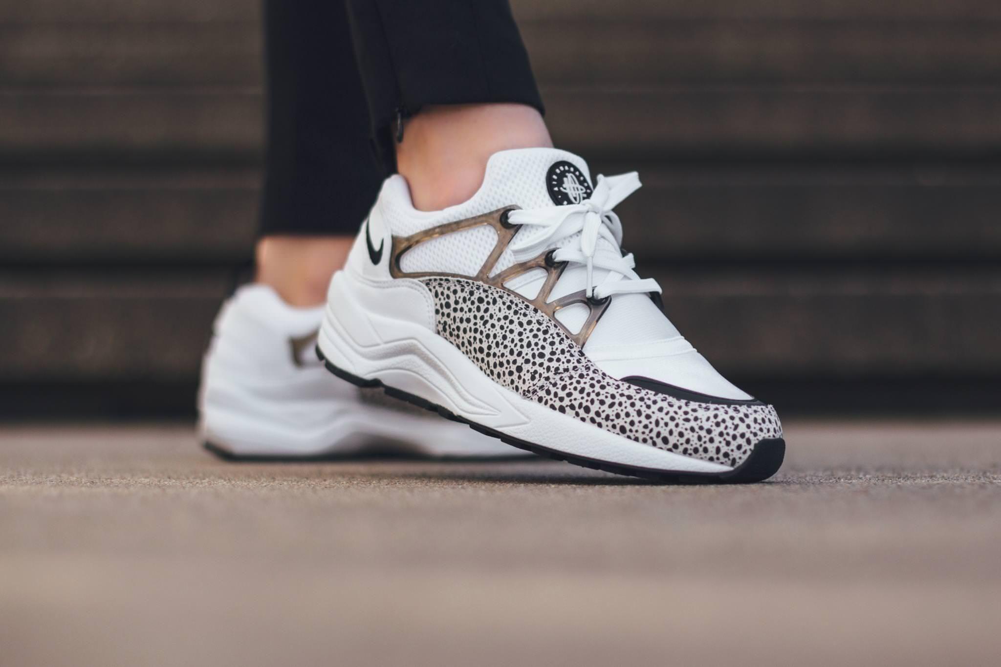 Huarache Nike Air Femme