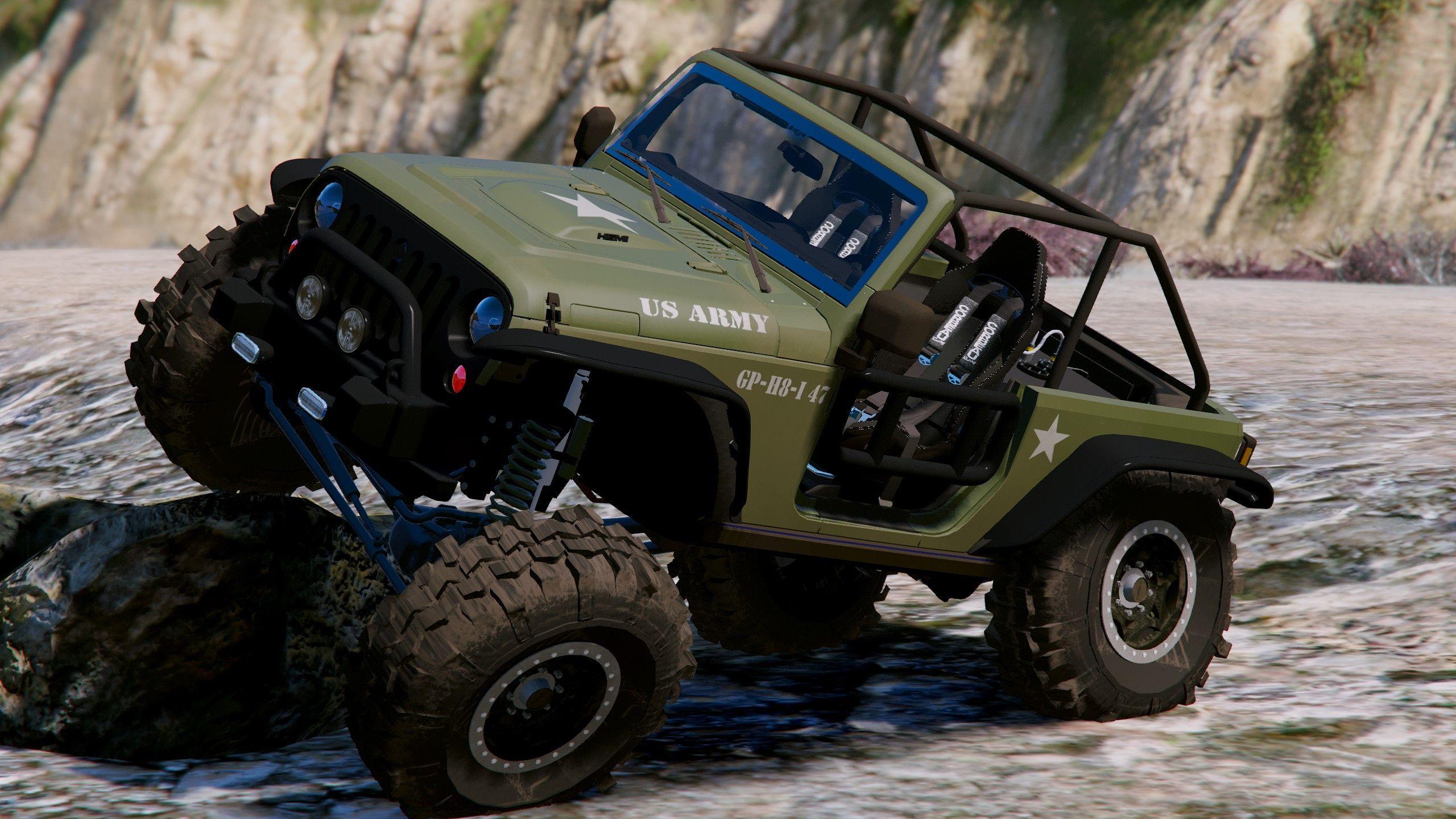 army jeep trailcat jeep cj7 jeep offroad vehicles army jeep trailcat jeep cj7 jeep