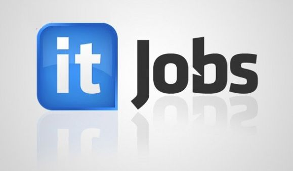 Looking For It Jobs Checkout It Jobs In Us Technology Careers