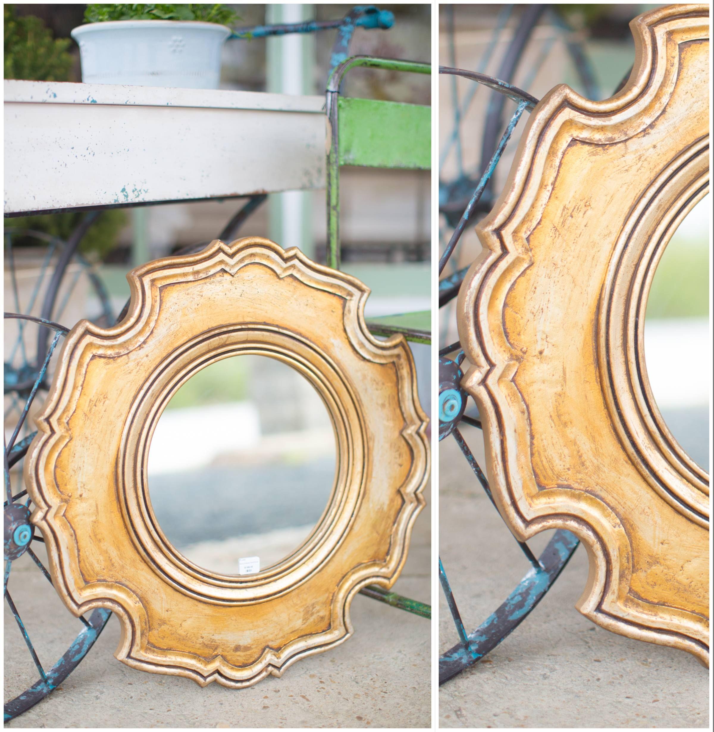 Geometric Shapes In Interior Design Lovely Furnishings Pinterest Furniture Design