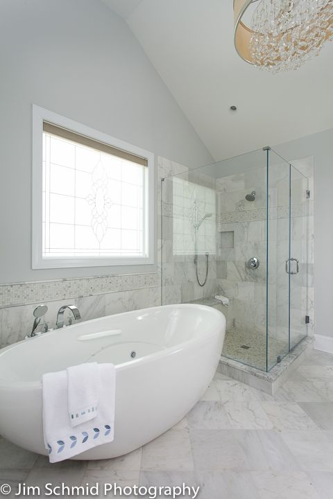 Jim Schmid Photography And Urban Building Group, Charlotte NC · Bathroom  RenovationsCharlotte ...