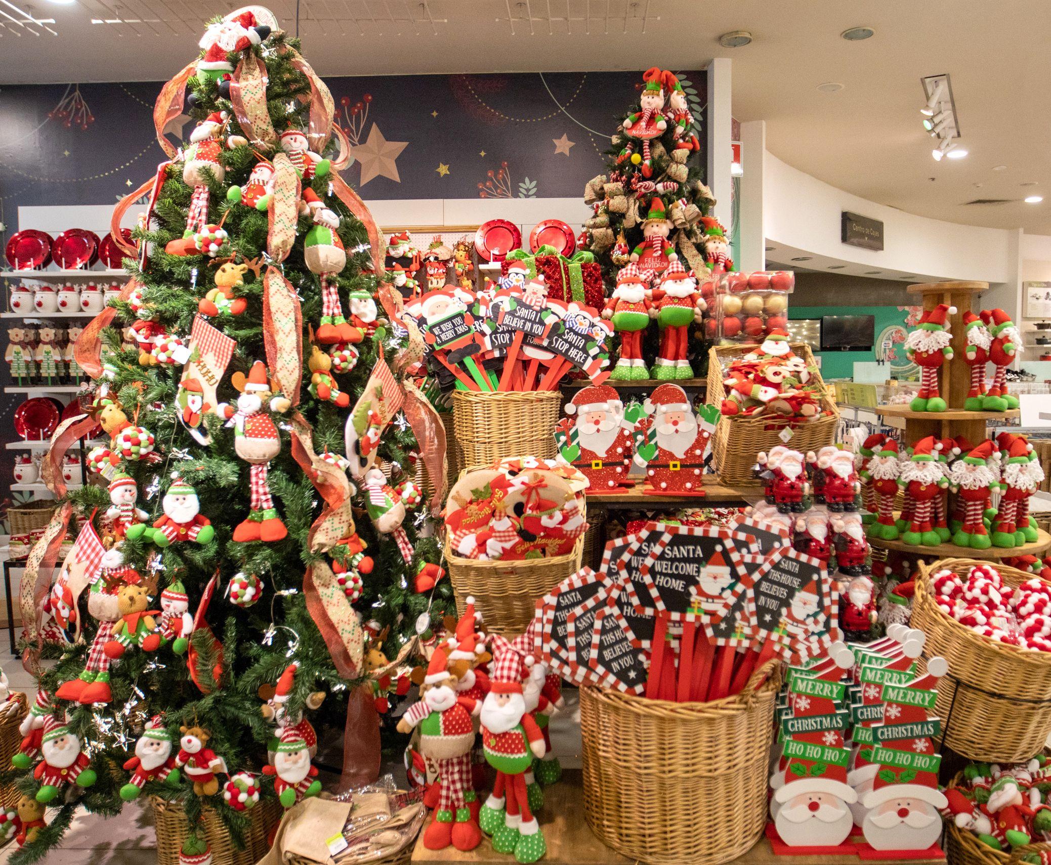 Deco Navidad Deco Navidad Navidad Decoraciones De Casa