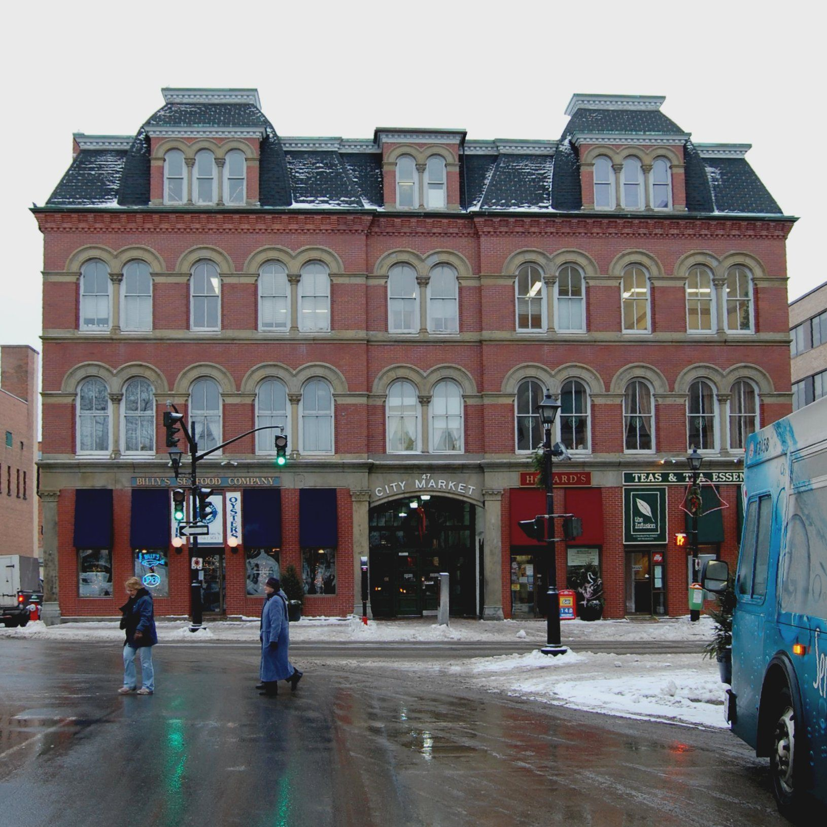 images about Saint John NB on Pinterest   Canada  The old     Pinterest