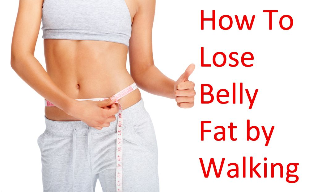 Foods To Eat To Lose Belly Fat Quick