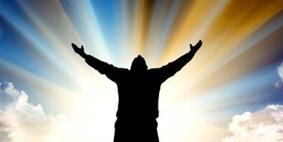 mykonos ticker: Η ευγνωμοσύνη θα σε παρασύρει (εγγυημένα) στην ευτ...