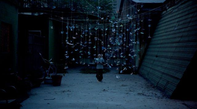 From the album Chasing After Shadows... Director/Editor: David Altobelli Prod. Co: Conker All ...