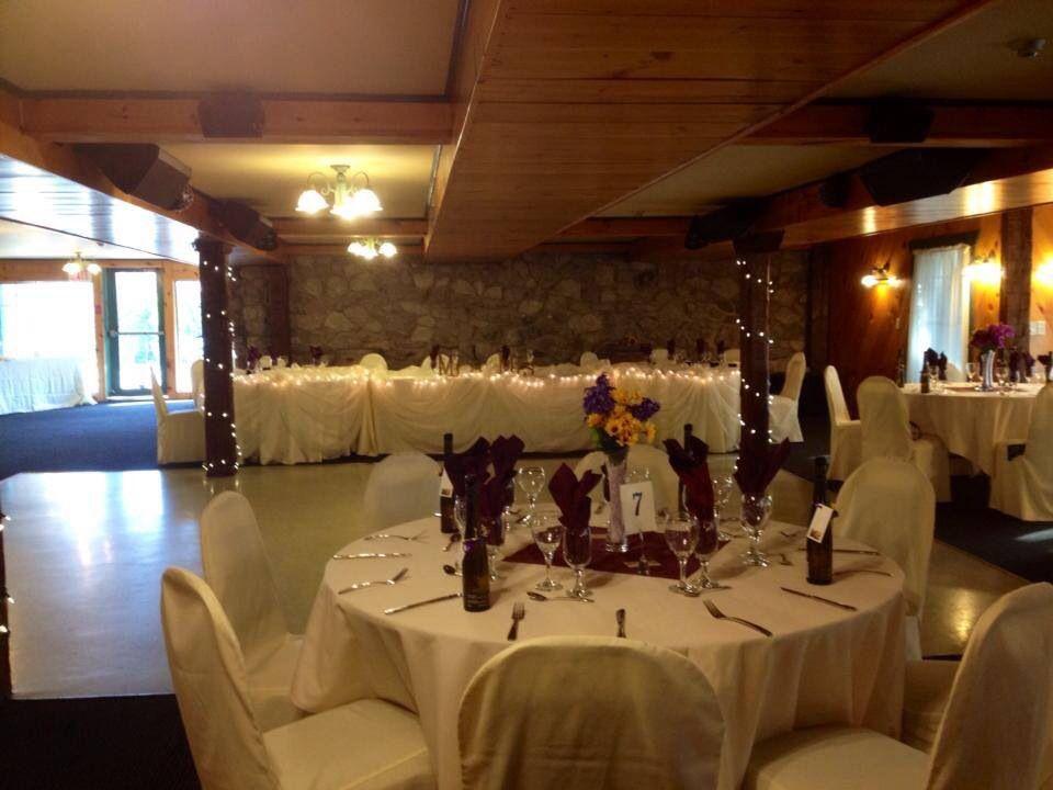 Hernder Wine Estate Barn Weddings Niagara Weddings Reception Halls Winery Niagara Winery Hernder Wedding Reception Hall Hall Winery Niagara Wedding