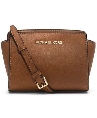 MICHAEL Michael Kors Handbag 02440b949ca