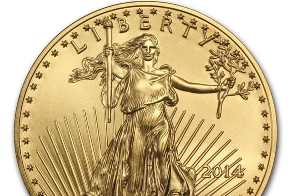 Should You Invest In Proof American Gold Eagles Antique Sage Gold Eagle Coins Gold Eagle Eagle Coin