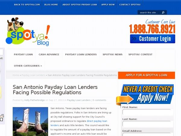 I cant pay payday loan back picture 7
