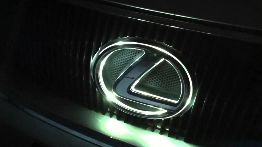 39+ Lexus gx 460 2022 Download