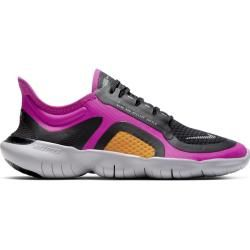 Photo of Nike Free Rn shoes women black 42.0 NikeNike