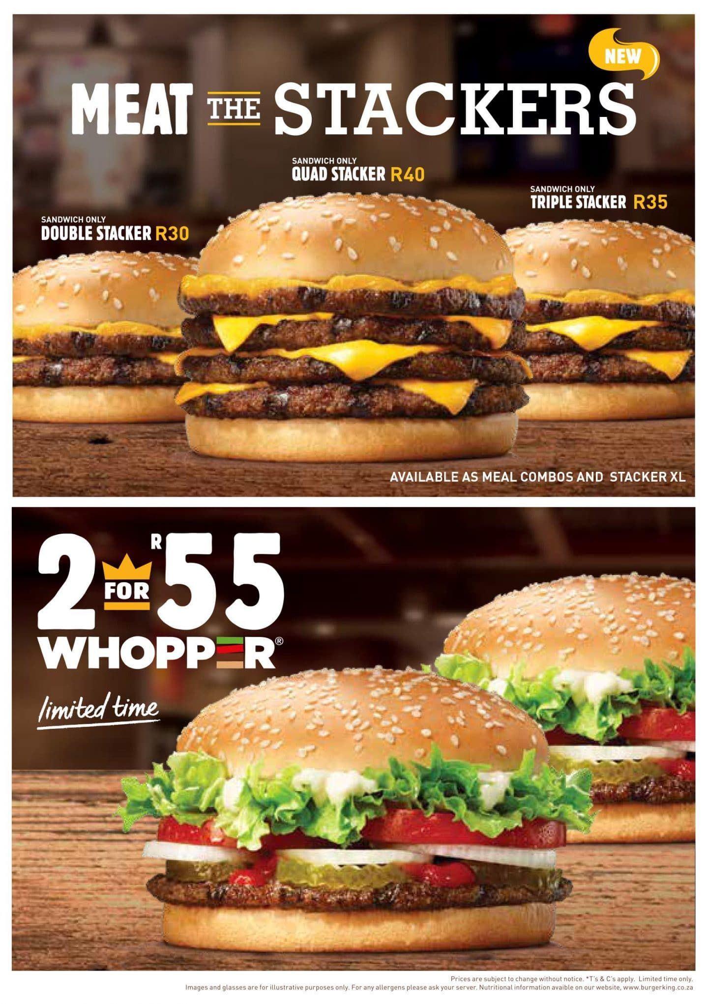 Burger King Menu Prices Specials Kings Menu Burger Burger King