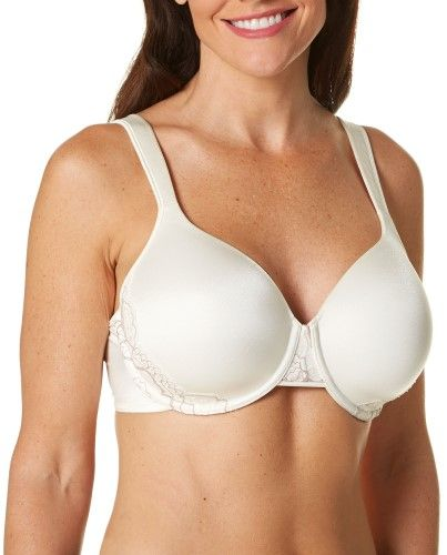25576ee5906 Playtex Secrets Fittingly Fabulous Underwire Bra