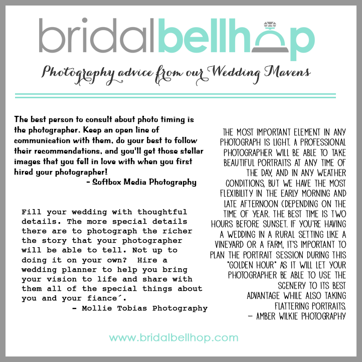 Photography Quotes From Some Our Dc Wedding Photographer Wedding