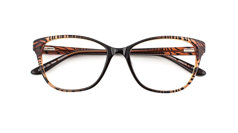 14687ffa67b Specsavers glasses - MAW