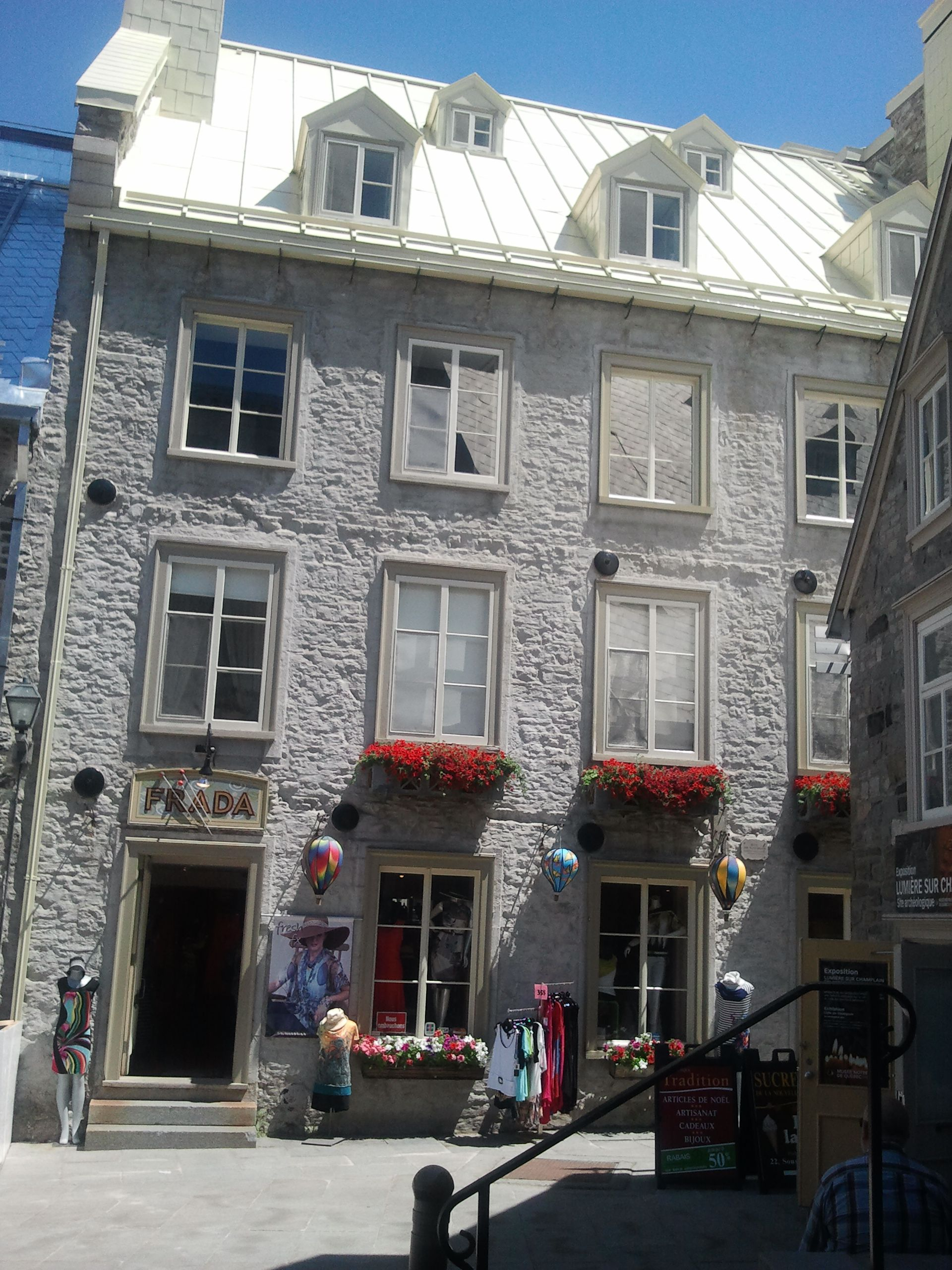Discover ideas about old stone houses