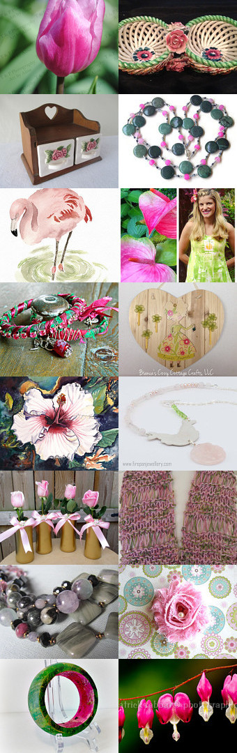 Almost Gone :( by Laurie and Joe Dietrich on Etsy--Pinned+with+TreasuryPin.com