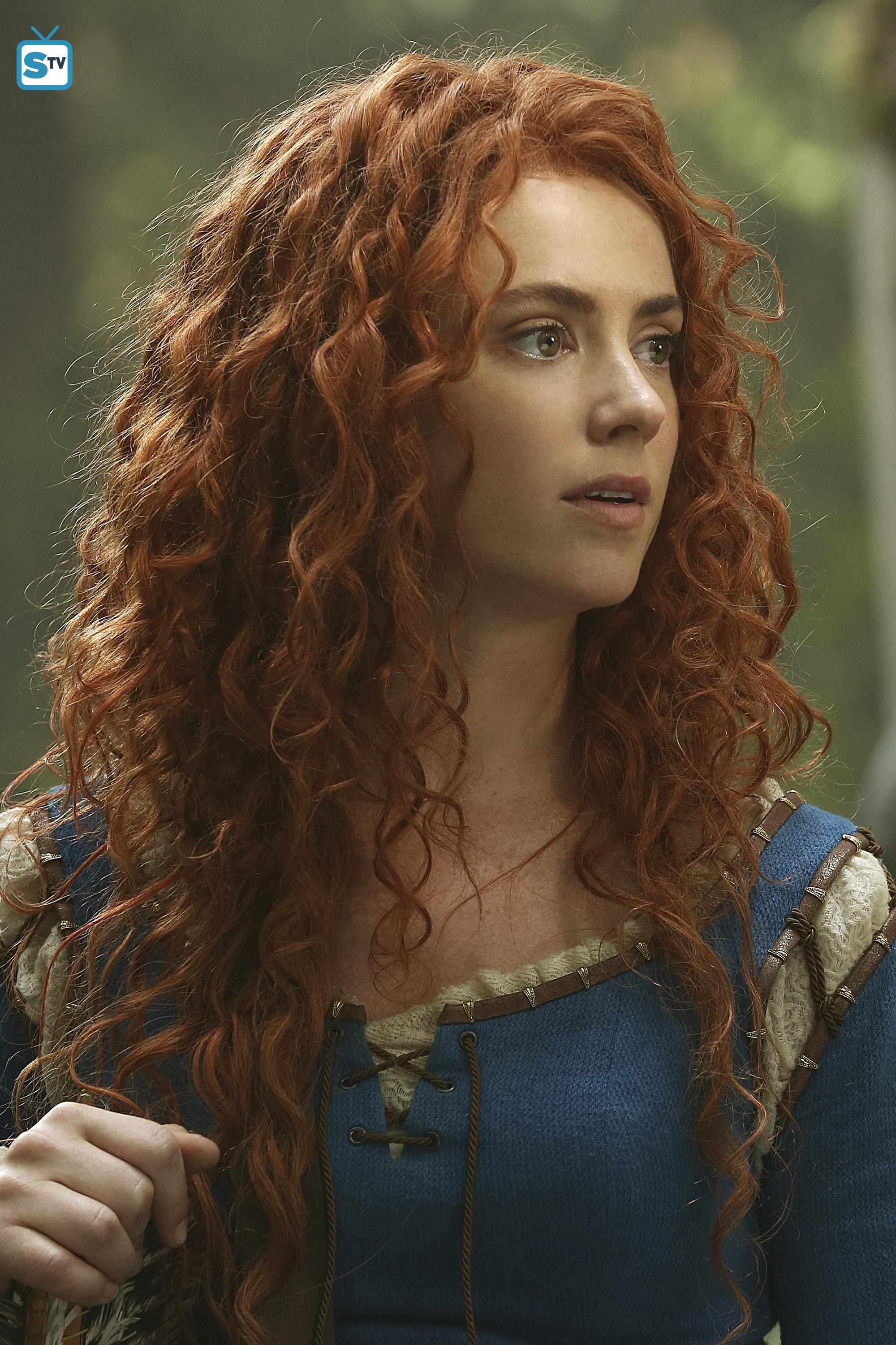 Is a cute Amy Manson nude (72 photo), Tits, Paparazzi, Instagram, swimsuit 2015