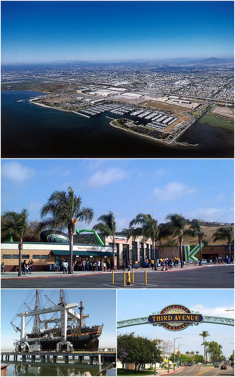 Chula Vista Home Warranty Home Warranty Chula Vista Cost And Information 1 800 978 2022 Proudly Servin Chula Vista California Chula Vista Visit San Diego