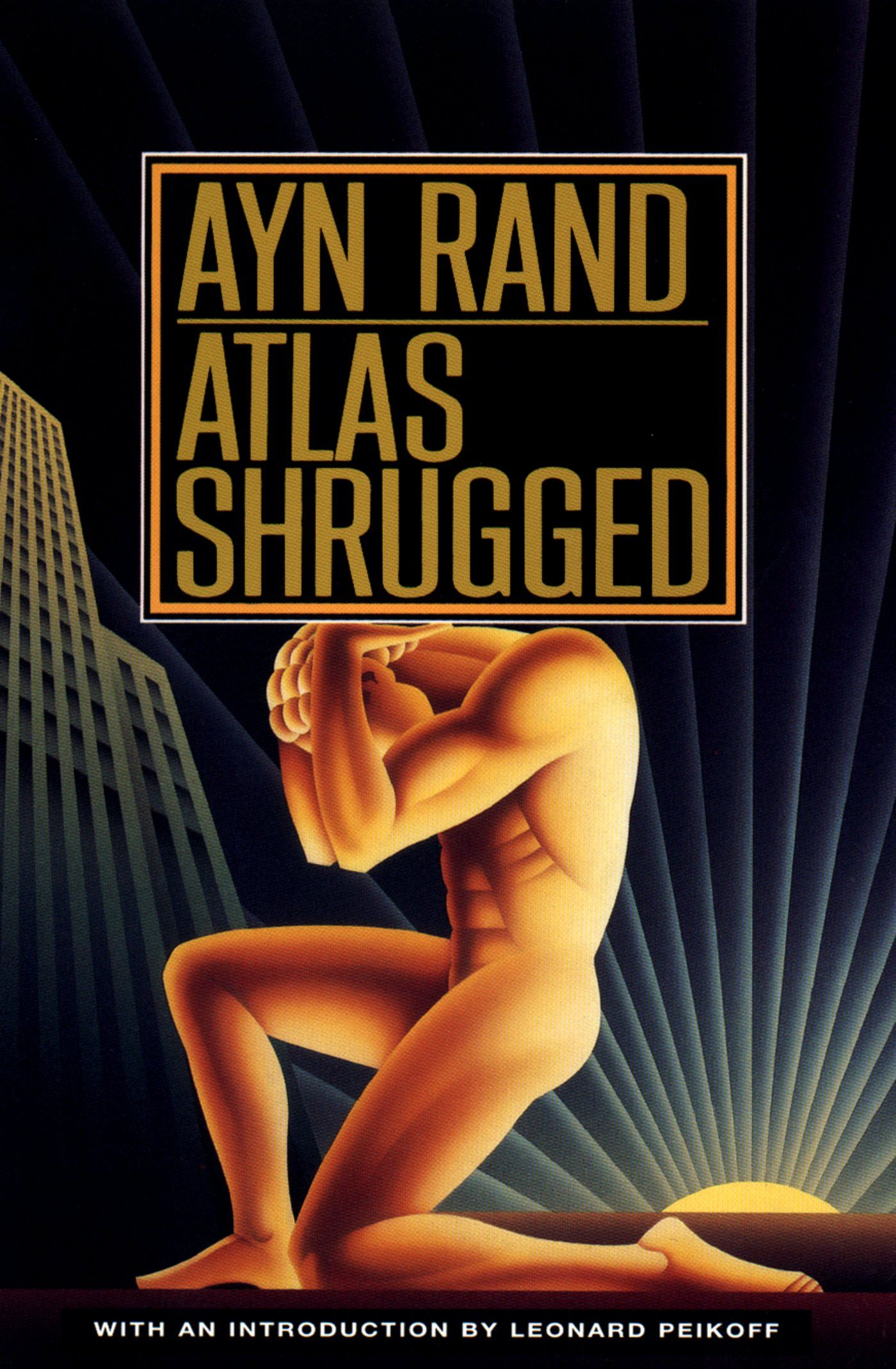 best images about identity ayn rand quotes any 17 best images about identity ayn rand quotes any book and murders
