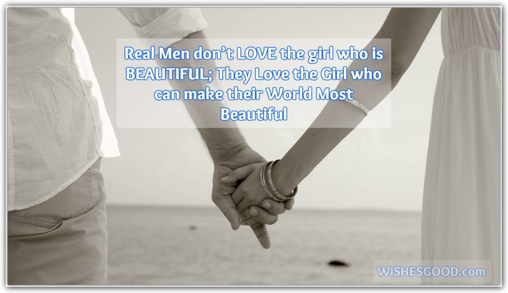 Explore Heart Touching Love Quotes Hand In Hand And More